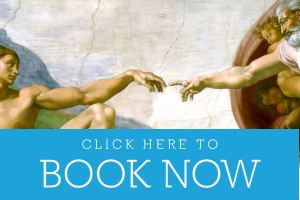 online ticket booking sistine chapel