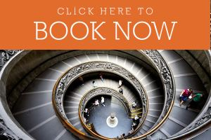 online ticket booking vatican museums